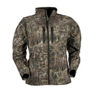 Men's Gamehide Slam Seeker Jacket