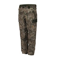 Men's Gamehide Slam Seeker Pant