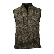 Men's Gamehide Slam Seeker Vest
