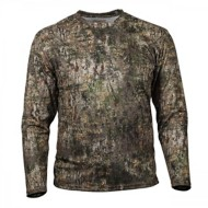 Men's Gamehide High Performance T-Shirt