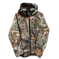 Youth Gamehide Journey Jacket