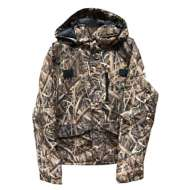 Men's Gamehide Slough Creek Jacket