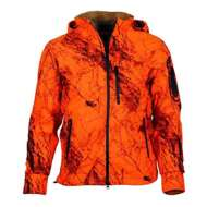 Men's Gamehide Whitetail Jacket