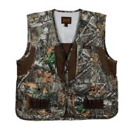 Men's Gamehide Front Loader Vest