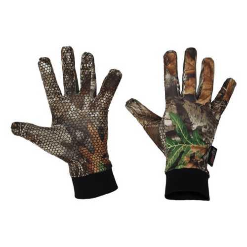 Men's Gamehide ElimiTick Insect Repellent Gloves