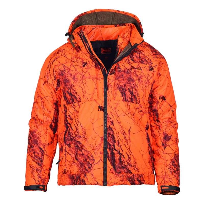 Men's Gamehide Broadside Jacket