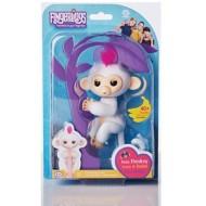 WowWee Fingerling Sophie Baby Monkey