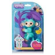 WowWee Fingerling Zoe Baby Monkey