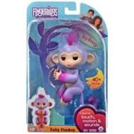 Fingerlings Monkey - Sydney