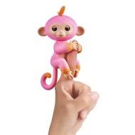 Fingerlings Monkey - Summer