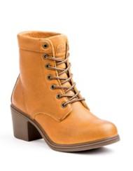 Women's Kodiak Claire Boots