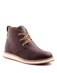 Men's Kodiak Chase Boots