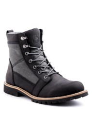 Men's Kodiak Thane Waterproof Boots