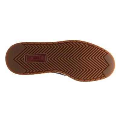 Men's Kodiak Zane Boots