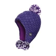 Girls' Jupa Layla Knit Hat