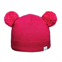 Girls' Jupa Zarah Knit Hat