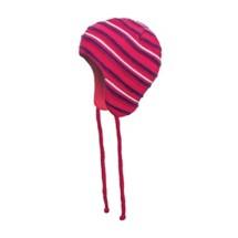 Girls' Jupa Lysa Knit Hat