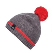 Boys' Jupa Eddy Knit Hat