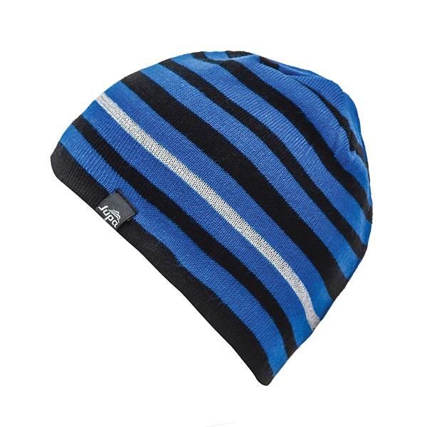 Coblalt Blue