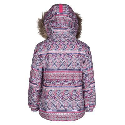 Preschool Girls' Jupa Anastasia Jacket