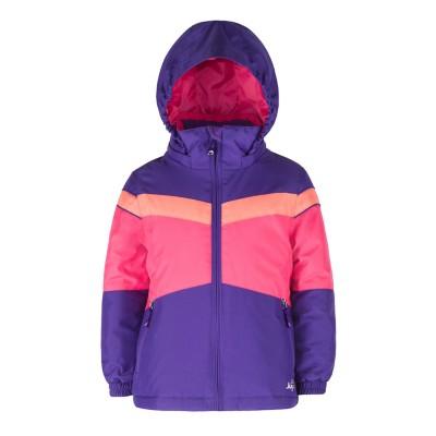 Preschool Girls' Jupa Melody Jacket