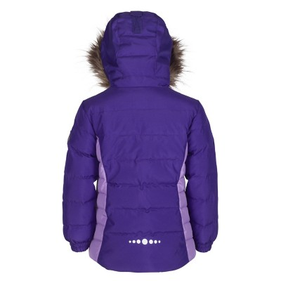 Preschool Girls' Jupa Alyssa Jacket