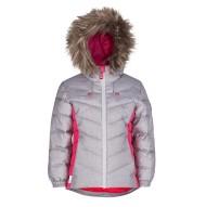 Preschool Girls' Jupa Alyssa Jacket