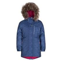 Preschool Girls' Jupa Stella Coat