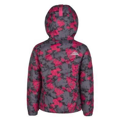 Preschool Girls' Jupa Chloe Packable Jacket