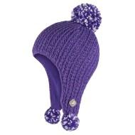 Youth Girls' Jupa Layla Knit Hat