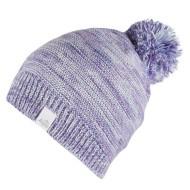 Youth Girls' Jupa Amy Knit Hat