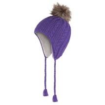 Youth Girls' Jupa Kira Knit Hat