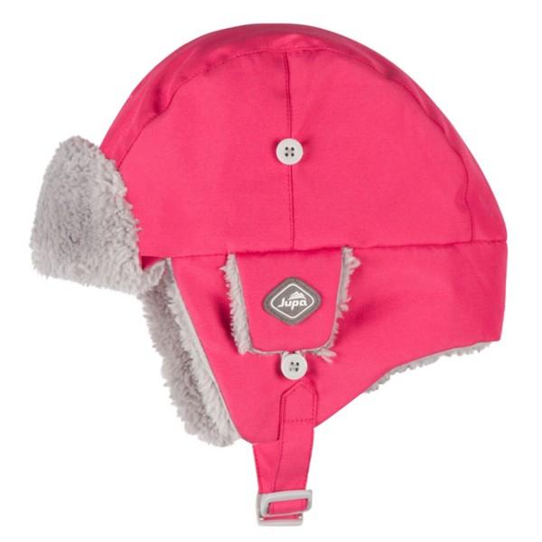 Raspberry Pink