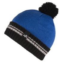 Youth Boys' Jupa Eddy Knit Hat