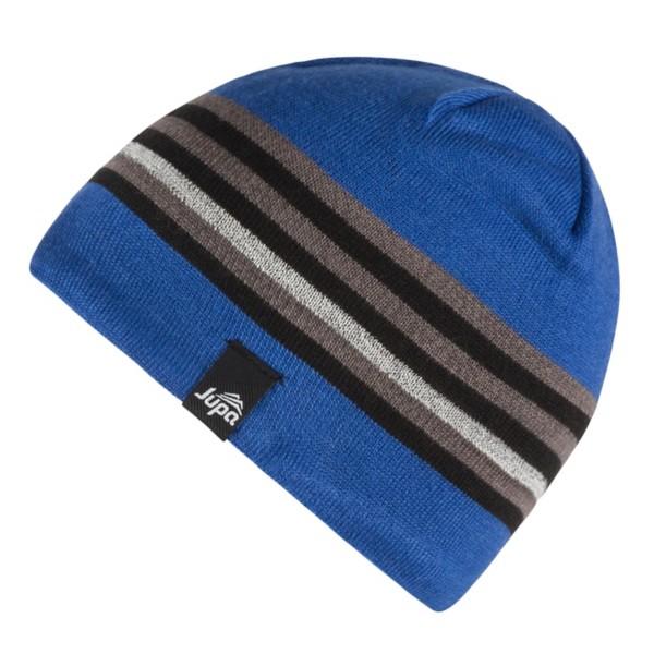 Viking Blue