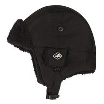 Youth Boys' Jupa Charlie Insulated Hat