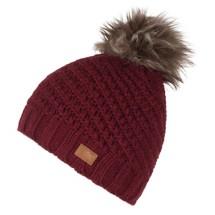 Youth Girls' Jupa Eva Knit Hat