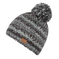 Youth Girls' Jupa Jade Knit Hat
