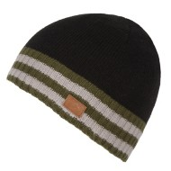 Youth Boys' Jupa Kyle Knit Hat