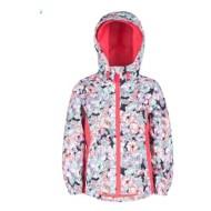 Preschool Girls' Jupa Azalea Print Jacket