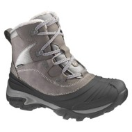 Women's Merrell Snowbound Mid Waterproof Winter  Boots