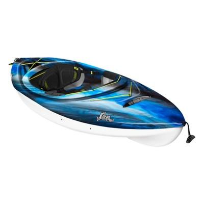 Pelican Athena 100XP Kayak