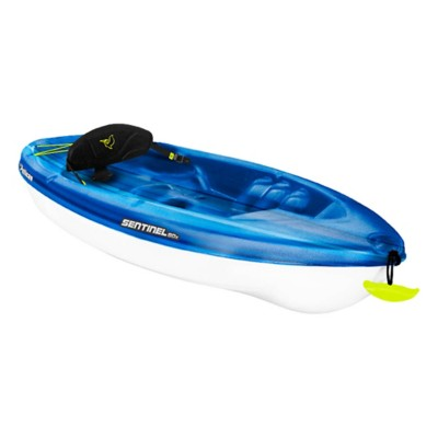 Pelican Sentinel 80X Kayak