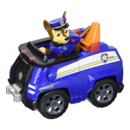 Paw Patrol Assorted Vehicle Toy