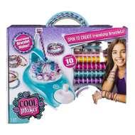 Cool Maker KumiKreator Friendship Braceket Maker