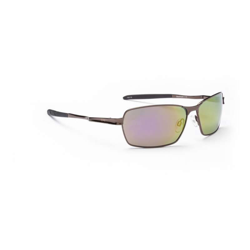 Optic Nerve Blackhawk Polarized Sunglasses