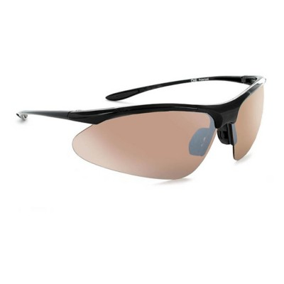Optic Nerve Tightrope Polarized Sunglasses