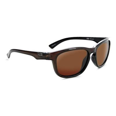 Optic Nerve Kapalua Polarized Sunglasses
