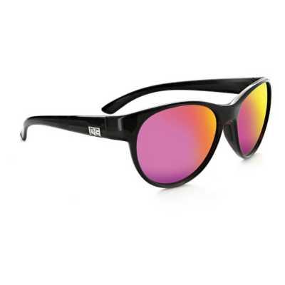 Women's Optic Nerve Lahaina Polarized Sunglasses