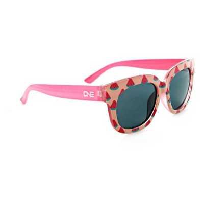 Youth Optic Nerve Tart Polarized Sunglasses